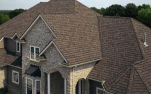 Huntsville Roofer