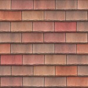 Huntsville roofers concrete shingles