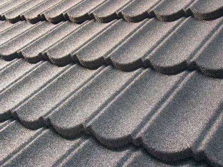 Benefits Of A Cement Roof